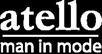 Atello Logo